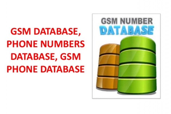 gsm-database-phone-numbers-database.jpg