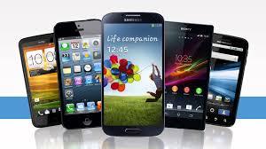 phone-images.jpg