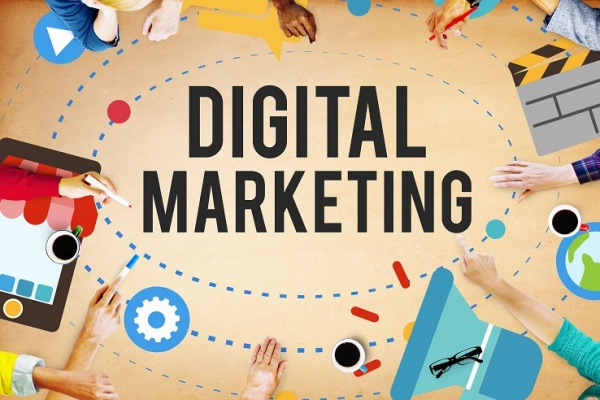 List of 10 most trusted Digital Marketing Agencies in Nigeria 2020