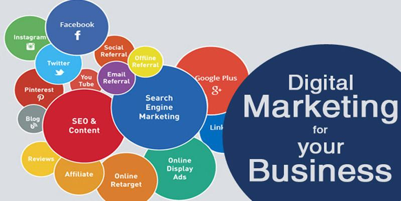 Digital-marketing-nigeria.jpg