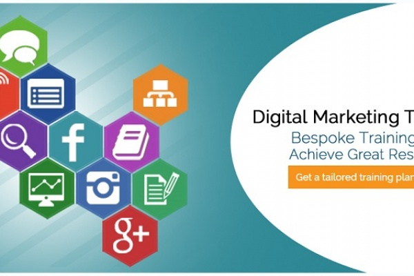 Digital-marketing-training.jpg