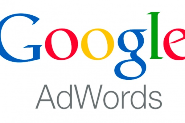 Google-adwords-Nigeria.jpg