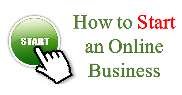 Online-Business.png