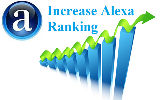 alexa-ranking-nigeria.png