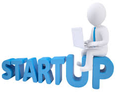 biz-startup2.jpg