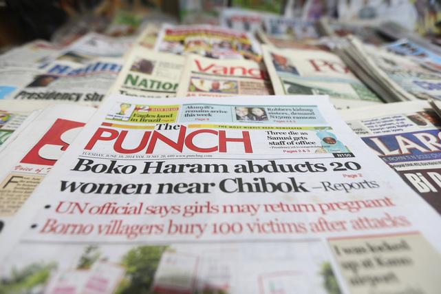 nigerian-newspapers.jpg