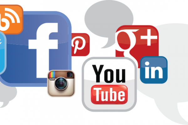 Cost of Facebook ads in Nigeria instagram ads cost