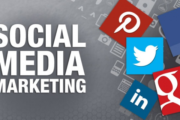 social-media-marketing-nigeria.jpg
