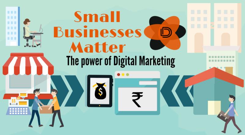 start-digital-marketing-business.jpg.png