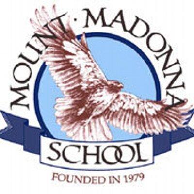 MADONNA SHOOLS