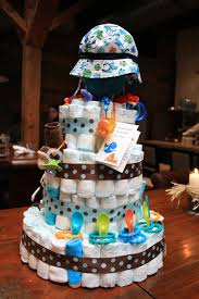 emys cake