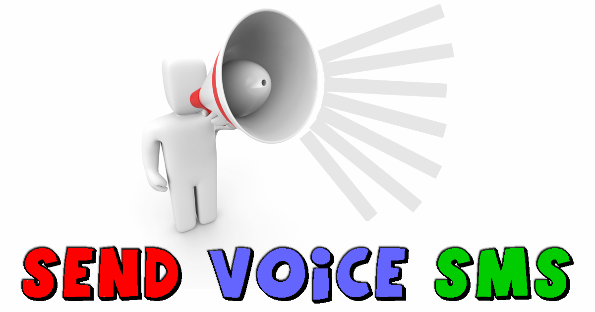 voice-sms-nigeria.png