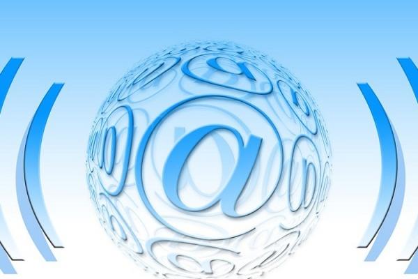Business-Email-List-Nigeria.jpg