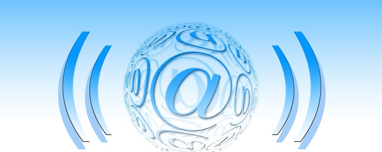 Business-Email-List-Nigeria.jpg