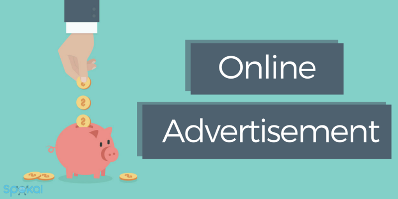 Online-Advertisement-nigeria.png
