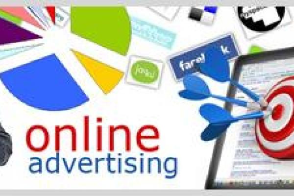 adverts.jpg
