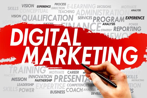 digital-marketing-expo.jpg