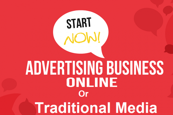 Advertising-Business-Online.png