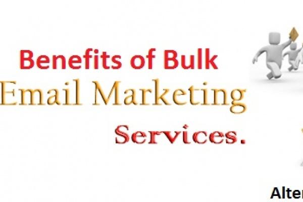 Bulk-Email-Marketing-banne_20170208-094843_1.jpg
