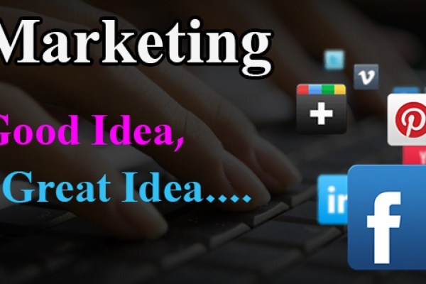 digital-marketing-and-social-media-marketing.jpg
