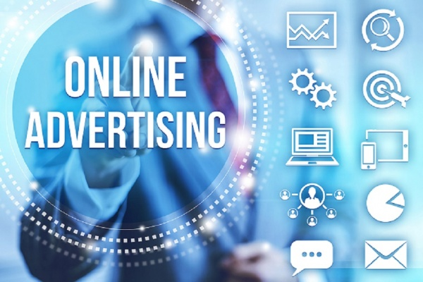 Online-Advertising_1.jpg