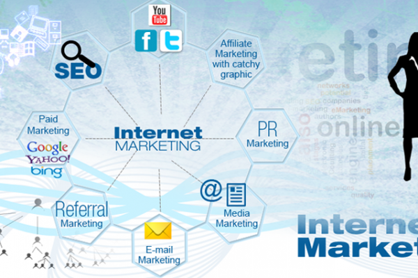 internetmkt.png