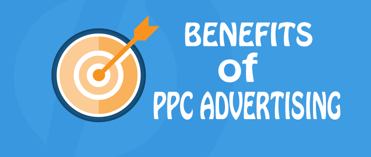 Benefits-of-PPC-advertising.png