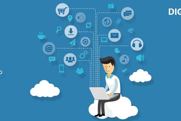 web-design-nd-digital-marketing.jpg