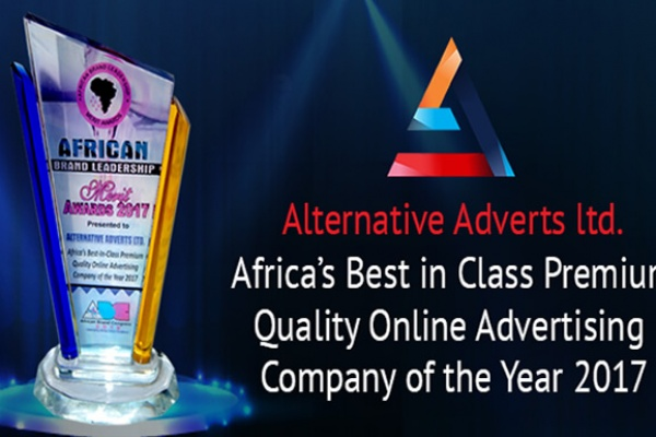 best-online-advertising-company-in-africa.jpg