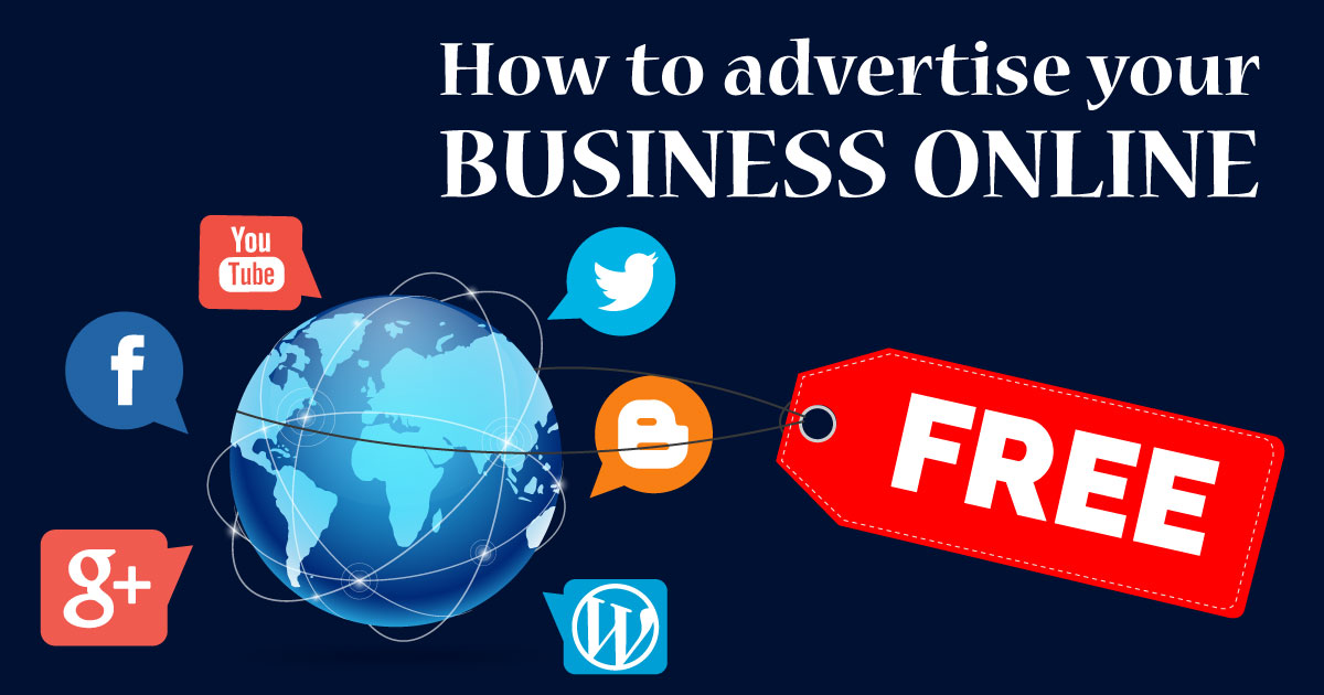 how-to-advertise-your-business-online-free.jpg