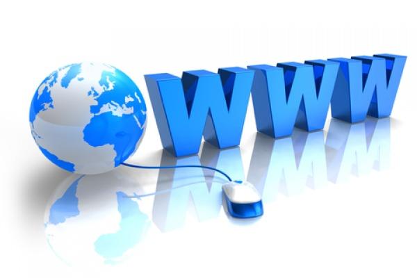 most visited websites in Nigeria