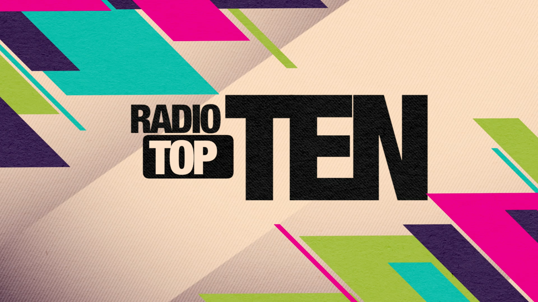 RadioTopTen-logo.png