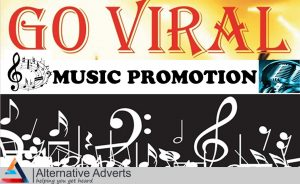 Artist-Pr-and-Music-promotion-in-Nigeria.jpg