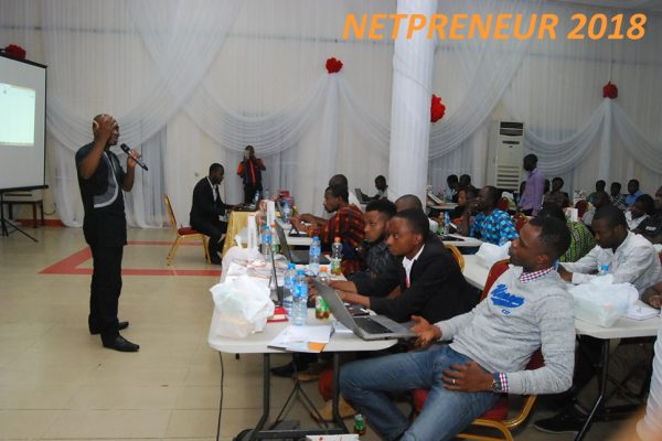 Netpreneur-2018-nigeria.jpg