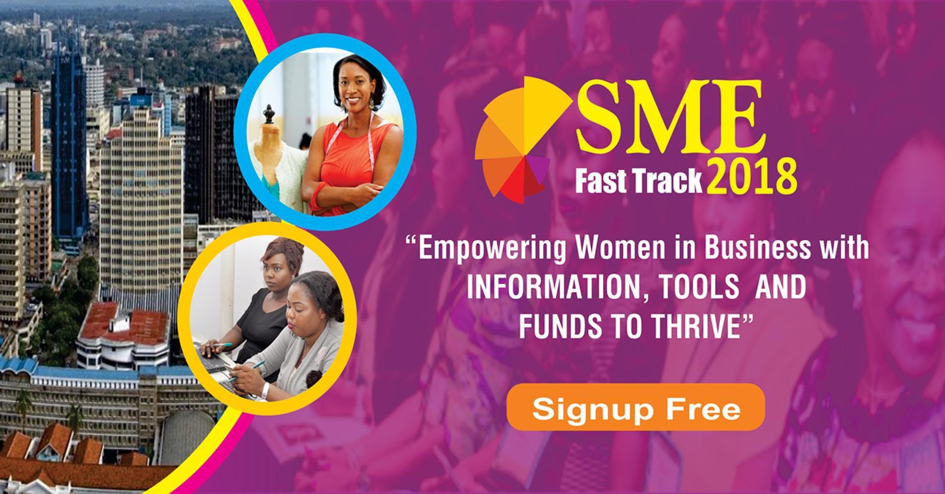 SME-FAST-TRACK-2018.jpg