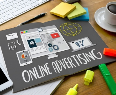 Cost of advertising in Nigeria and digital marketing cost
