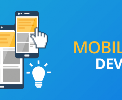 mobile app development in nigeria IOS App and Android app developer