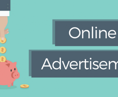 Cost of advertising in Nigeria and digital marketing cost in Nigeria