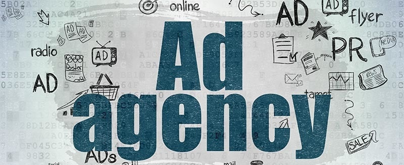 advertising agency in nigeria