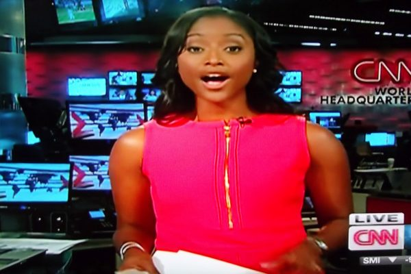 CNN advert rates in Nigeria and other African countries on DSTV