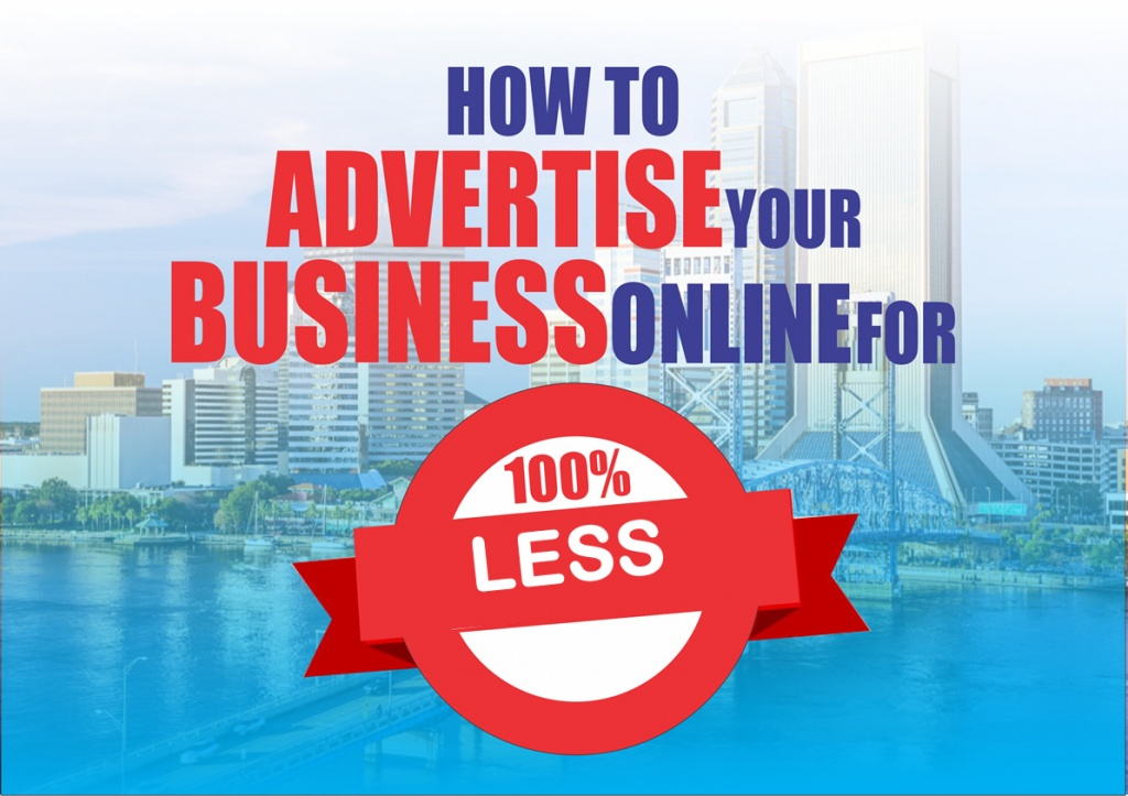 How to advertise online in Nigeria