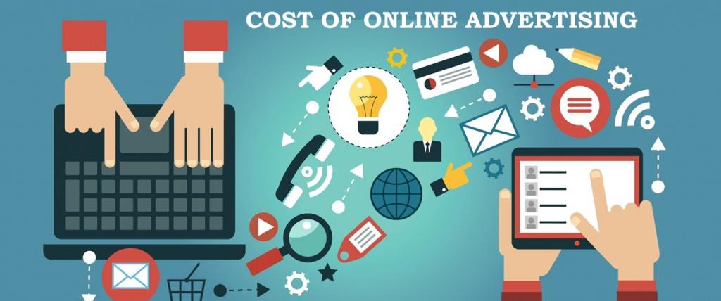 Cost of online advertising in nigeria