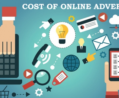 Cost of online advertising in nigeria