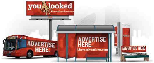 Outdoor advertising company in Nigeria and airport advertising costs