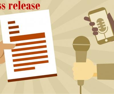 press release nigeria