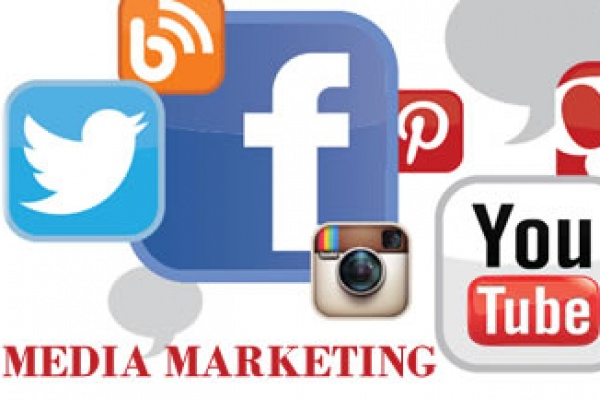 Cost of social media marketing in Nigeria and social media management pricing plans