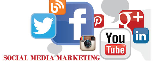 social media marketing agency in Nigeria